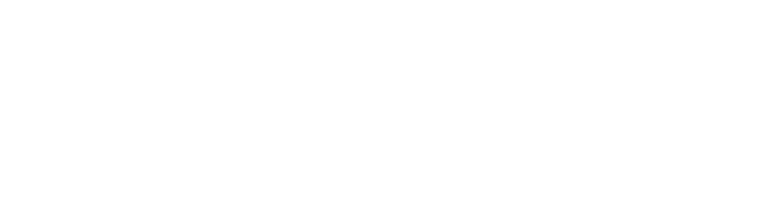 Ozark Total Healthcare