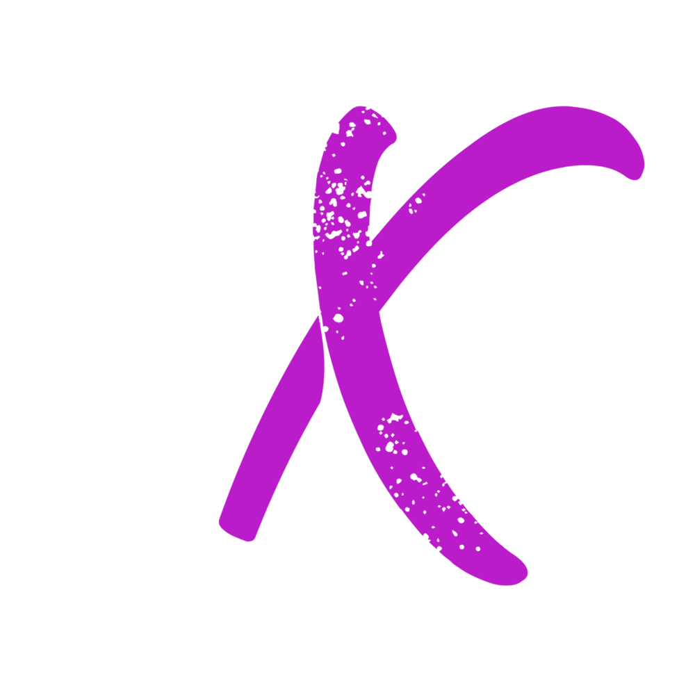 Group X Logo White.png