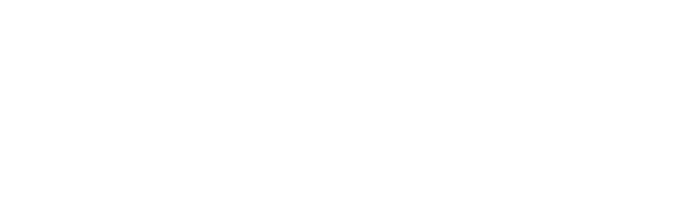 Ozark Therapy Alternate Logo White.png