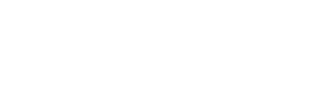 Ozark Home Health Alternate Logo White.png