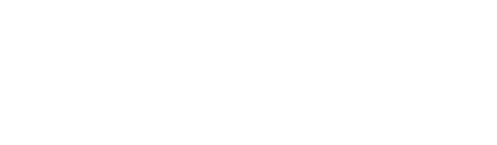 Ozark Ramp Alternate Logo White.png
