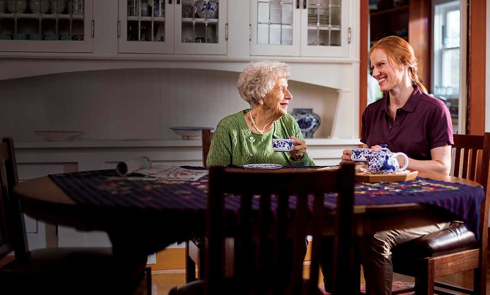 signs-home-tea-with-senior.jpg