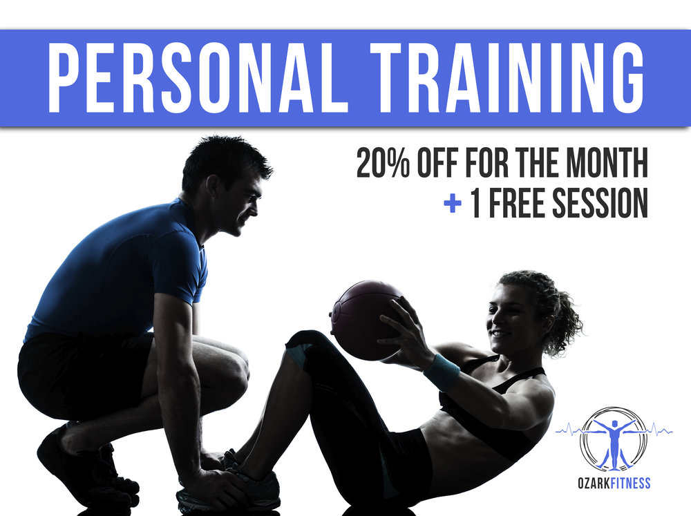 Personal Training Giveaway.jpg