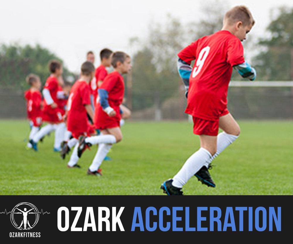 OzarkAcceleration.jpg