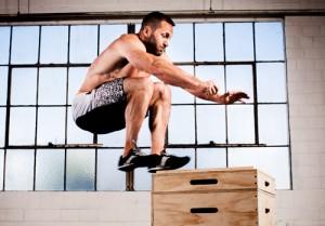 box-jumps-300x209
