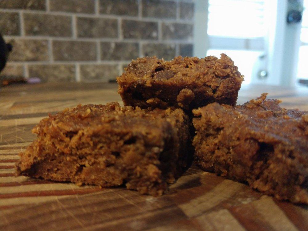 paleo brownies.jpg