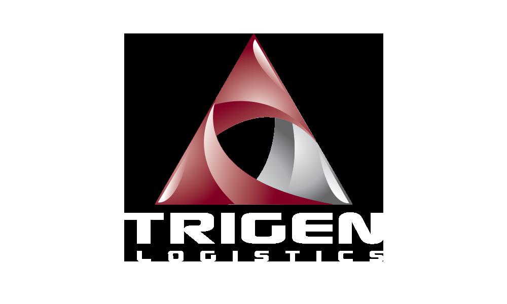 trigen-logo.png