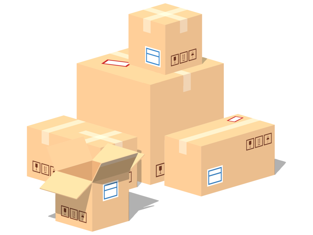 stack-of-boxes.png