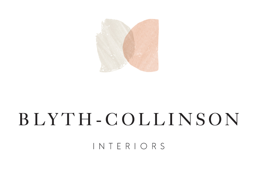 BLYTH - COLLINSON INTERIORS