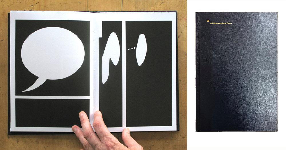 1st Tabs book_3.jpg