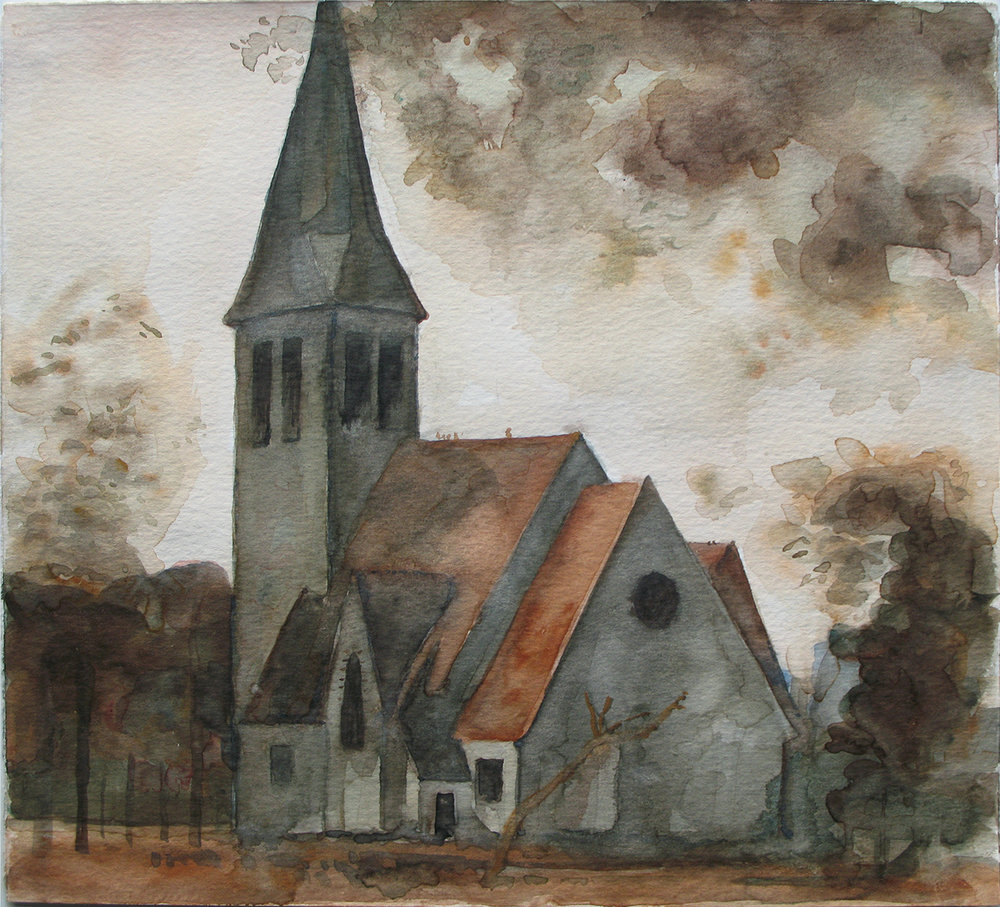 03 Church(Bruegel).jpg