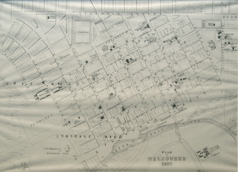 05 Melb Church map.jpg