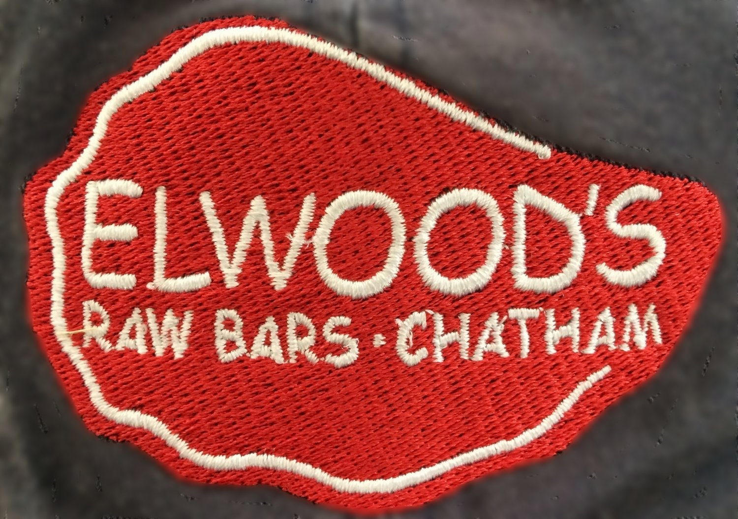ELWOODS RAW BARS
