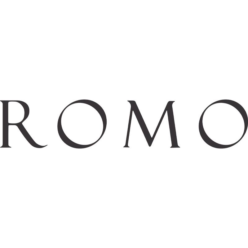 Romo Fabrics.jpg