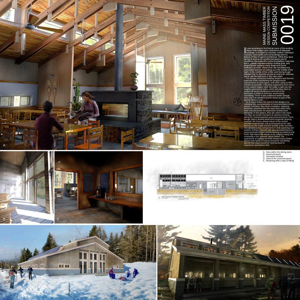 Maine_Mass_Timber_Design_0019_Page_1.jpg