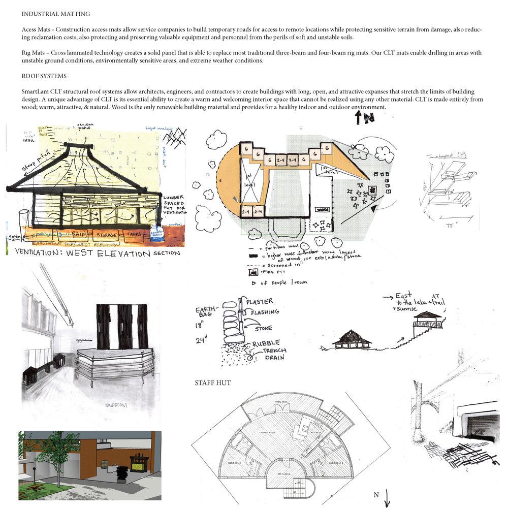 presentant2_Page_3.jpg