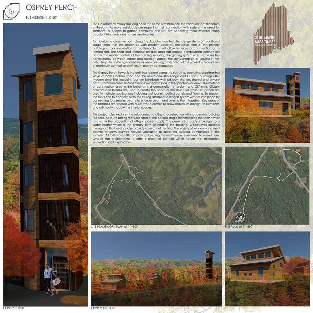 0157_AIAME_Timber_Competition_Board1_Page_1.jpg