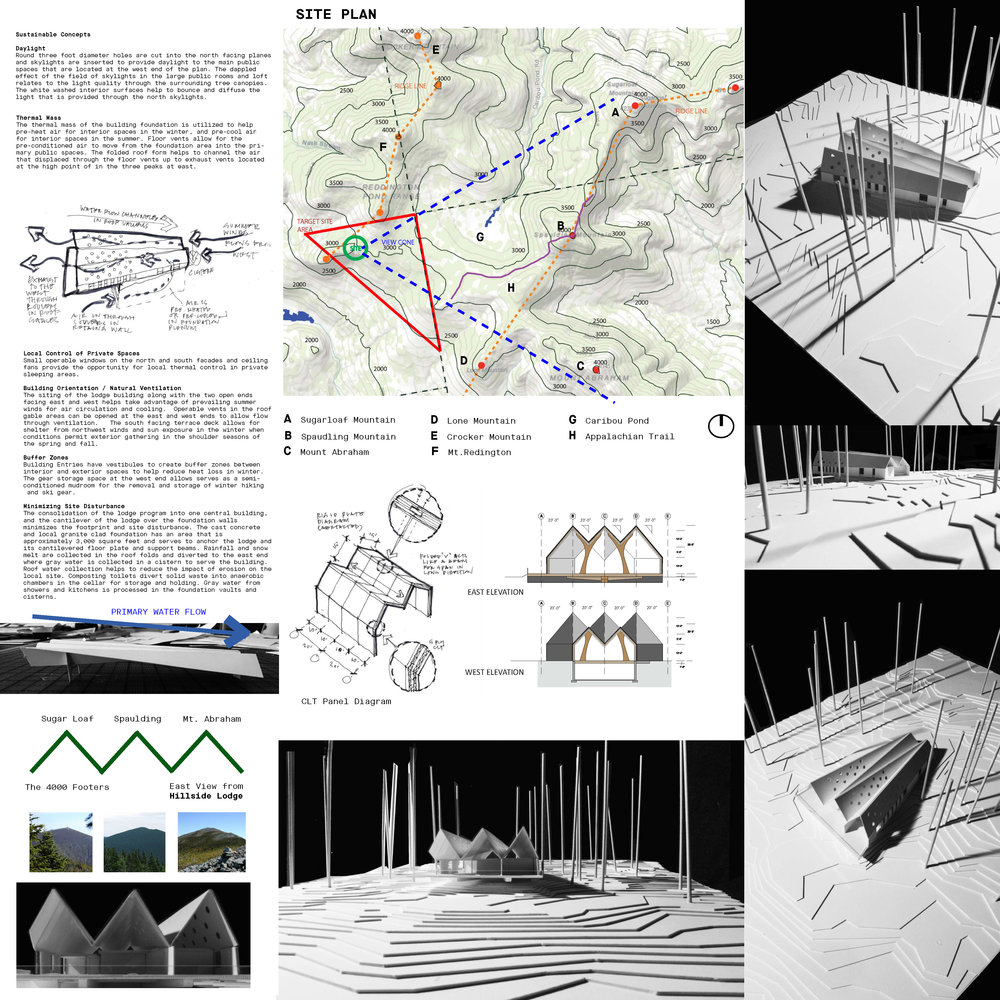 Mass_Timber_Competition_Boards_99_FINAL_Page_2.jpg