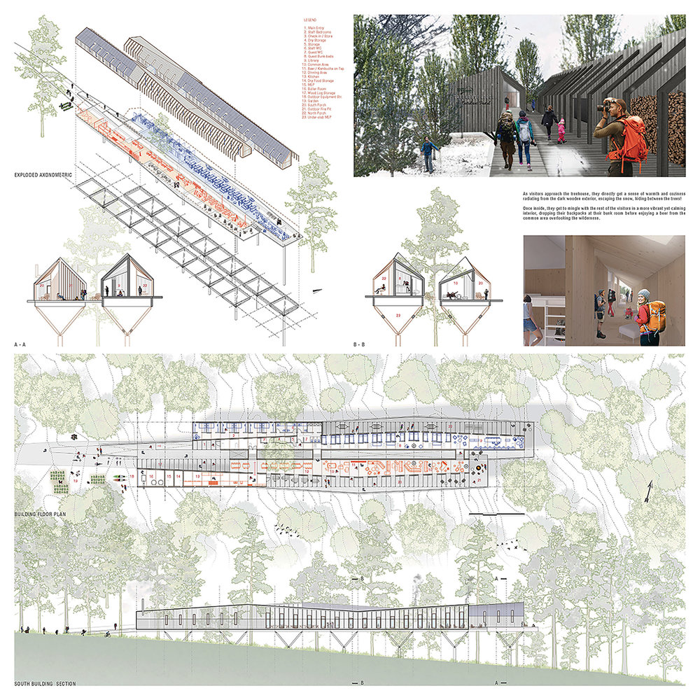 0160_Mass_Timber_Competition_Submission_2018-09-17_Page_2.jpg