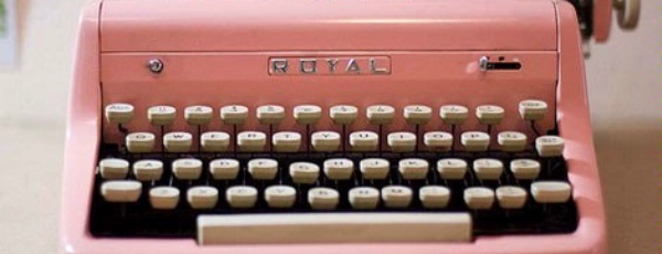typewriter_header__index.jpg