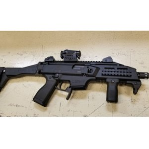 firearm engraving - engrave it houston