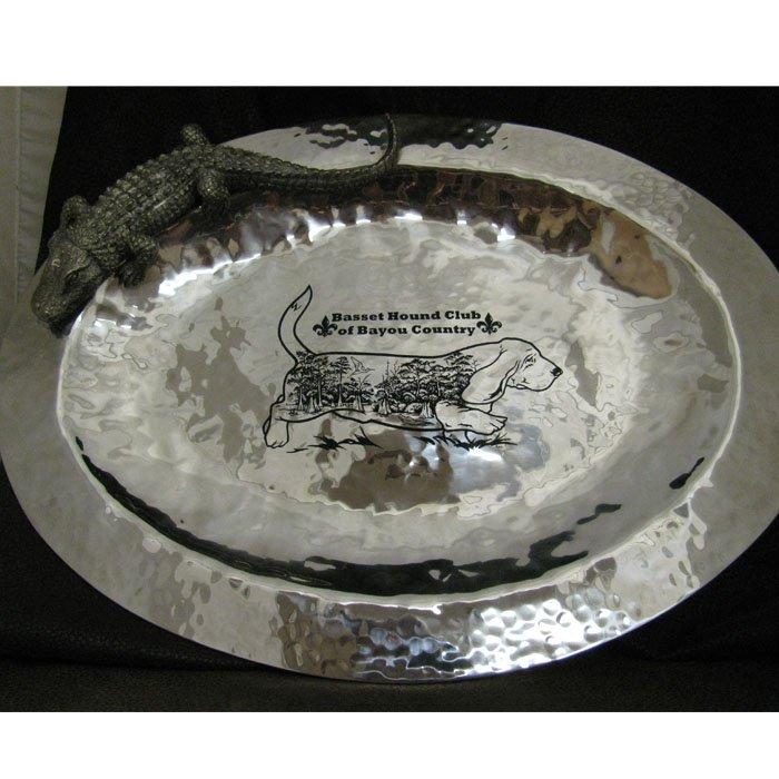engraved pet bowl - custom engraving