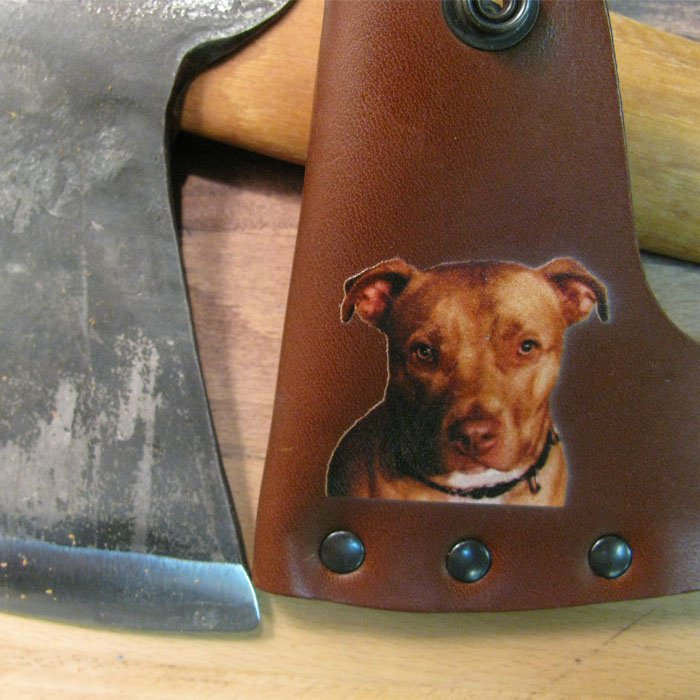customized personalized tool