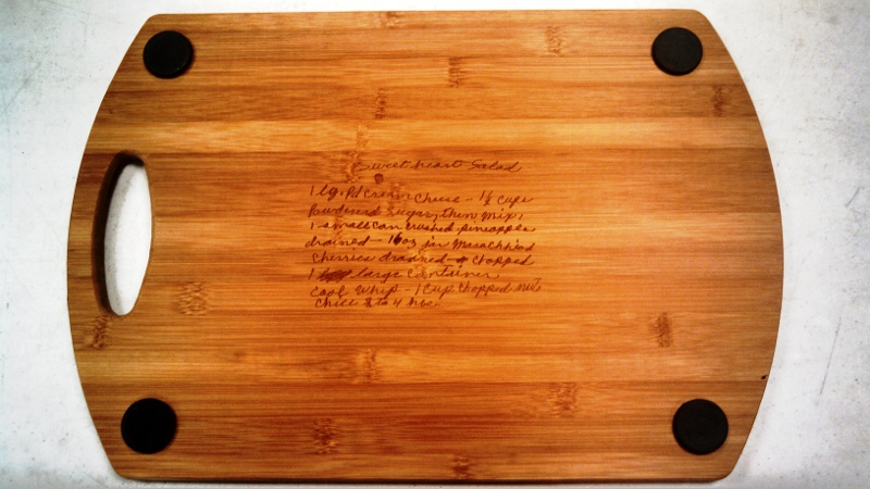 Powell_Cutting_Board_Back.jpg