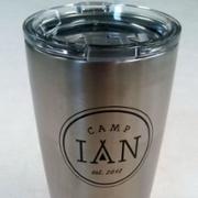 Yeti-Camp_Ian.jpg