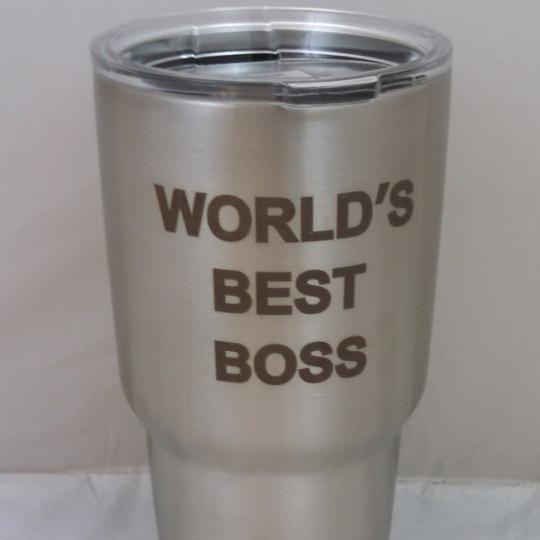 Yeti-Best_Boss.jpg
