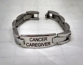 Bracelet-Caregiver.jpg