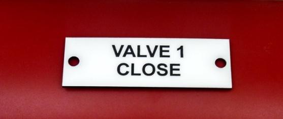 white_with_black_valve_1_close.jpg