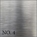 no-4.jpg