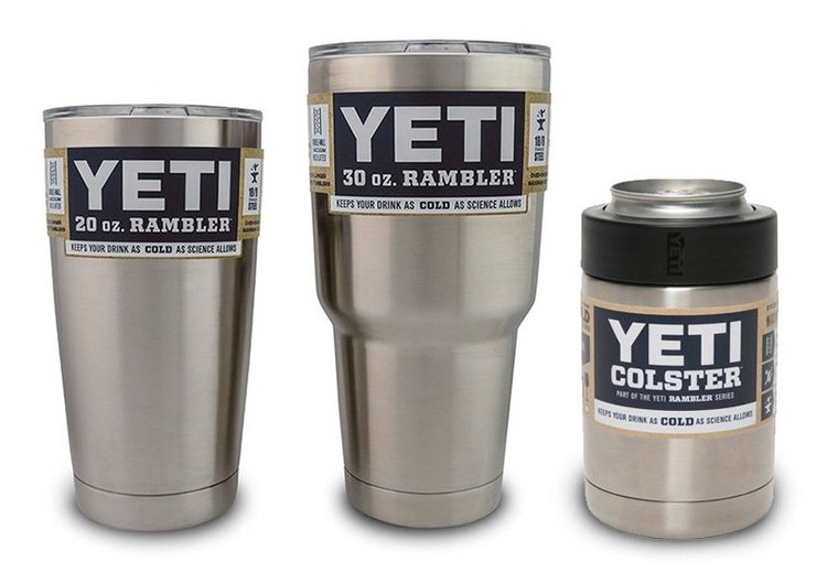Yeti Cup Prices >> Engrave It Houston We Can Powder Coat Your Yeti