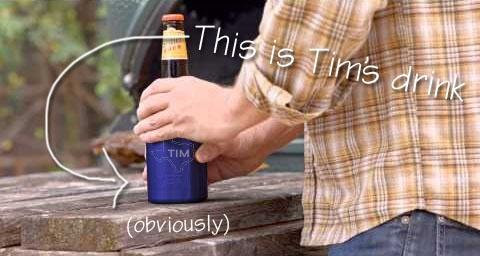 timscup.jpg
