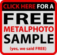 free-metalphoto-sample-button