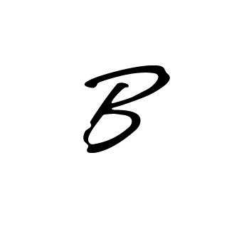 Monogram18.jpg
