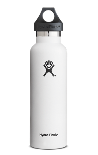 hydro_flask.png