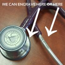 medical3.jpg