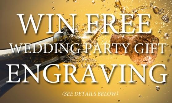 Contest-WeddinPartyEngraving2.jpg