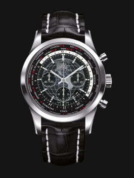 image from  Breitling.com