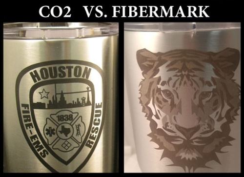CO2vsFibermark.jpg