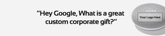 GooglePlusEmailHeader.jpg