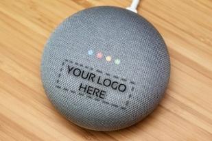 googlehomemini-logohere.jpg