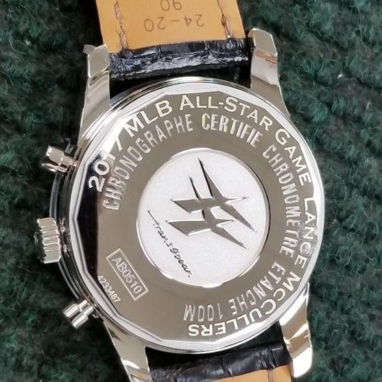 AstrosWatch-1.jpg