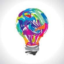 Colorlightbulb.jpg