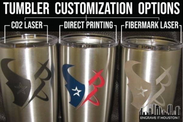 tumbler-customize-options-web.jpg