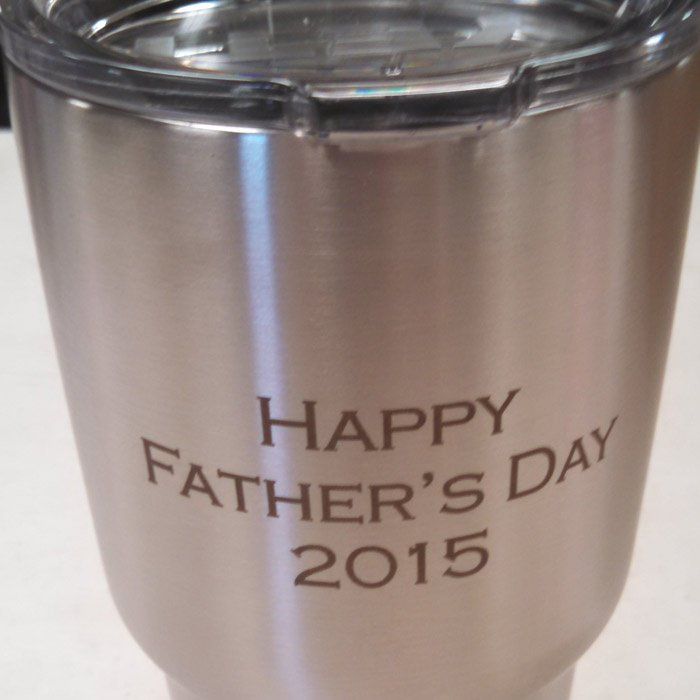 Copy of Personalized Yeti Cups
