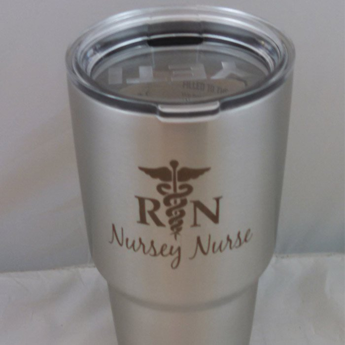 Copy of Copy of Personalized Yeti