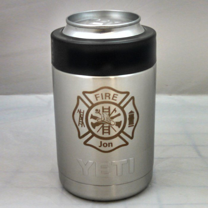 Personalized Yeti Products
